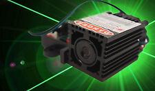 532nm 100mW Green Laser Module/G80 Industrial Green Laser Module