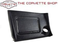 C3 Corvette Lower Dash Pad Right Hand RH ANY COLOR 1971-1976