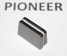 Neue Channel Cross Fader Regler DAC2388 für Pioneer SVM-1000 SVM1000 SVM 1000