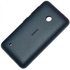 Coque Arriere / Cache Batterie Nokia Lumia 530 - Couleur Noir - Dispo france