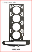 Engine Cylinder Head Spacer Shim ENGINETECH, INC. CHS1064