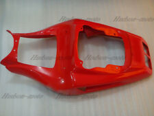 Rear Tail Fairing For DUCATI 748 916 996 998 1997-2004 Red Biposto