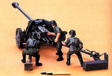 Tamiya Pak 7,5 cañón 40/l46 1:35 - 300035047