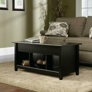 Coffee Table With Storage For Sale In Stock Ebay