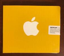 Apple Mac OS 8
