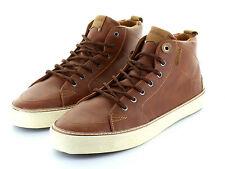 O`Neill Bombora braun Herren Sneaker Freizeit Schuhe  Gr. 42,5