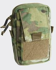 Helikon Tex URBAN ADMIN Molle Pouch Outdoor Bushcraft Tactical Bag Multicam