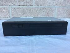 2001-2005 LEXUS GS300 GS430 LS430 NAVIGATION DVD DRIVE, 6 Months Warranty