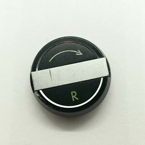 Pentax K1000 & Spotmatic Film Rewind Knob Assembly Repair Replacement Part