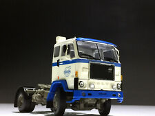 WSI TRUCK MODELS,VOLVO F88 4x2 SINGLE TRUCK,1:50