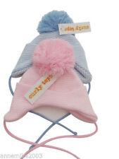 Casquettes et chapeaux filles pour bébé, taille 12 - 18 mois