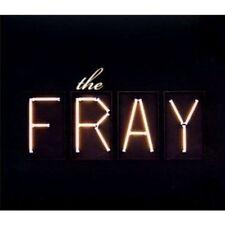 The Fray - The Fray (CD + DVD 2009) NEW & SEALED Digipak