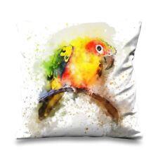 DRAWING BIRD ROWLEY KEULEMANS PARROT PYGMY ART PRINT POSTER LAH353A