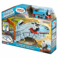Thomas And Friends Close Call Cliff Set