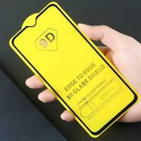 For Xiaomi Mi 9 SE 9T A3 9D Full Cover Tempered Glass Screen Protector Hot2019