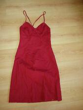 * Robe Esprit Rouge Taille 34 à - 56%