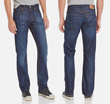Mens Jeans 27x32