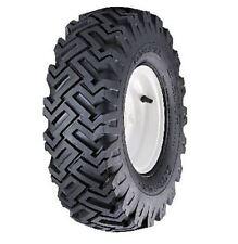 One New 5.70-8 Kenda X-Grip Tire & Wheel Rim fits Whiteman Power Buggy
