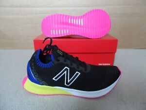 Mens New Balance Fuelcell Trainers Running Shoes Size 10 UK 44.5 EU NEW
