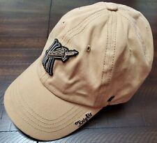 '47 Brand Charlotte Knights Women's Floppy Hat