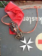 Orden  Johanniter Großkreuz  mit Krone