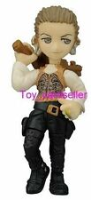 Square Enix Final Fantasy FF Trading Arts Mini Figure Part 3 Balthier Bunansa