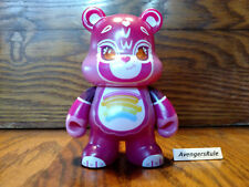 Care Bears KidRobot Vinyl Mini Series Cheer Bear 2/24
