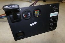 Freightliner 2015 Cascadia Dash Panel Gauge Assembly Smartway  *FREE SHIPPING*