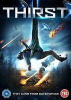 Thirst DVD Nuovo DVD (KAL8478)