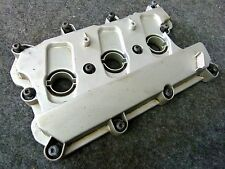 Audi S4 A4 S5 A5 A6 A7 A8 Q7 3.0 TFSI Zylinderkopfhaube Dekel Benzin 06E103472Q