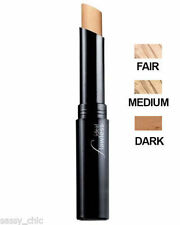 Avon Medium Shade Oil-Free Face Make-Up