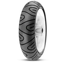 Offerta Gomme Moto Pirelli 130/70 R11 60L SL 36 pneumatici nuovi