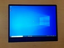 Dell Latitude 12-5285 2-in-1 Tablet i7-7Y75/16GB/512GB SSD/Bio/4G WWAN