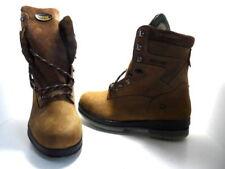 682ff4ef824 Wolverine Suede Boots - Men's Footwear for sale | eBay