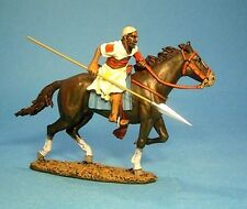 John Jenkins Designs Soldiers MADCAV-01 First Sudan War Mahdists Baqqara Lancer