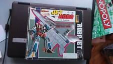 Transformers g1 ASTRUM STARSCREAM diaclone ko in box