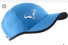 Nike Rapha Bull Logo Cap Unisex Bnwt