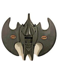 Toybiz Batman Batwing - 1989