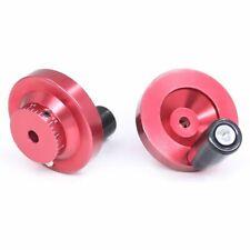 Cnc Hand Wheel Machine Tool Plastic Small Crank Diy Lathe Rotary Hole Metalwork