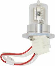REPLACEMENT BULB FOR HERAEUS / HEREAUS 80045466