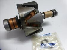 NEU – Original Ducellier Anker Läufer für Lichtmaschine 609530 NOS Citroen GS