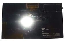 Genuine Trekstor Surftab Xiron 7.0 3G LCD Screen Replacement Part