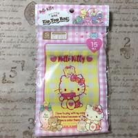 SALE Sanrio Gudetama Mascot Bell Yellow Size W20 x H110 x D19mm DAISO JAPAN F//S