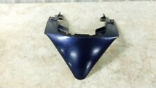 04 Honda ST 1300 ST1300 Pan European rear back fender cover cowl fairing