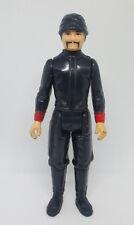 Star Wars Vintage BESPIN SECURITY GUARD Figure ESB 1980 HK Kenner