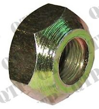 Ferguson TE20/TEA20/TED20 & Massey Ferguson 35/35X/135/148/550 Rear Wheel Nut.