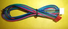 Directed DEI Data D2D Cable Cord Harness Plug Viper/Clifford/Python/Avital Alarm