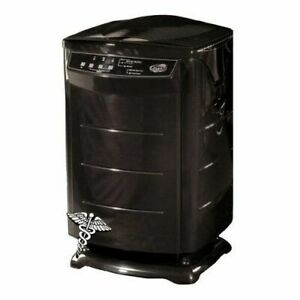 Health Way ~ Clean Station Air purifier