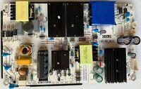 G18120814 (E0250UK700N011) SEIKI POWER SUPPLY FOR SC-50UK700N