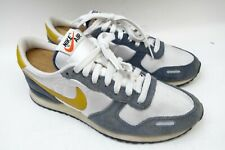 Nike Air Vortex Vintage Running Shoes 429773-473 Men Size 8.5 From 2012